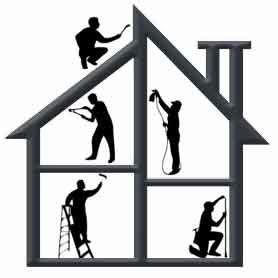 Commercial Buildings - The House Plan Shop