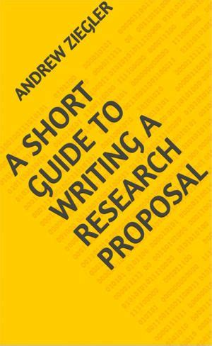 Research Methodology SAGE Publications Ltd